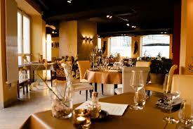 esszimmer salzburg a michelin guide restaurant