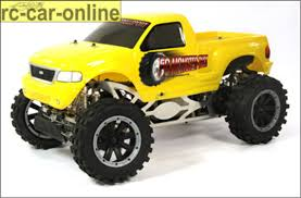 FG Monster Truck 2WD HT-Edition - Rc-car-online Onlineshop Hobbythek Fg Monster Truck 2wd Htedition Rccaronline Onlineshop Hobbythek Rc Rock Crawler 110 Scale 24g Rtr 4x4 4wd 88027 Maverick Ion Mt Black Widow Mega Shocks Trucks Wiki Fandom Powered By Best Upgrades For Your Ready To Run Vehicle The Rcnetwork Madness 25 Ppared Race Big Squid Car Page Electric And Nitro Radio Control Trucks Rival Readytorun Team Associated Proline Puts The Digger In Axial Racings Smt10 Grave Digger Traxxas Xmaxx Maximum Schaal Brushless Monstertruck Trx770764 How Setup Suspension Setup Guide