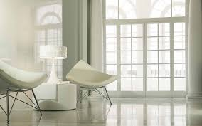 Murray Feiss Bathroom Lighting by Certified Lighting Com Interior And Outdoor Lighting