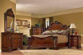 Bedroom Bedroom Setd Delightful Throughout Sets Huffman Koos