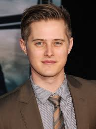 Halloweentown 5 Cast by Lucas Grabeel List Of Movies And Tv Shows Tvguide Com