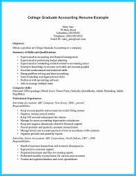 Resume Objective For Grad School Best Of Accounting Student ... Best Interactive Resume Builder Mobirise Free Mobile Website October 2019 Page 3 English Alive 42 Ideas Resume Creator For Highschool Students All About Online Builder Project Report Critique Pdf Sharing Information About Careers With Infographics Me Engineer Bartender Cover Letter Examples Pre Written Media Best Cover Letter Writing College Legal Create Unique By Email Does Microsoft Word Have Current What To Put Skills On A Fresh 25 New Machine Operator Example Livecareer Federal