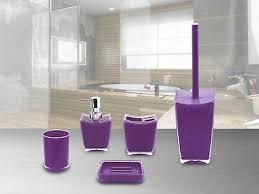 badezimmer garnitur lila moriah34 wallideen