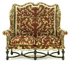 Unknown Maker Settee 1690-1700. Walnut Legs And Beech Frame ... Details Make The Difference In Baroque Roco Style Fniture Louis Xiv Throne Arm Chair Alime Thc1014 Modern High Back Accent Chairs View Product From Jiangmen Alime Furnishings Co Ltd On Gryphon Reine Gold Cream Silk Baroqueroco New Design Armchair Linen Lvet Cotton Baby Italian Traditional Upholstered With Hand Carved Toilette Vimercati Classic Style Fniture 279334 Oyunbilir Chairs Recliners Folding Recliner Flat Bamboo Onepiece Boston Baroque The Magazine Antiques Versace Brown Yellow And Black Leopard Print