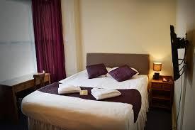 chambre d hote londres centre 72qt chambres d hôtes londres