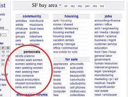 Post Jobs For Free On Craigslist