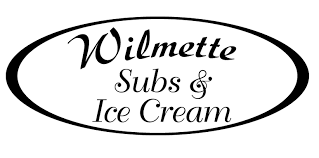 Wilmette Subs & Ice Cream COUPON : Illinois Baseball Academy Backyard Bbq Store Backyardbbq1147 Twitter Bbq Sioux Falls Outdoor Fniture Design And Ideas Gallery Smokin Deal Pit The Barbecue Home Ipirations Durham Part 43 New In Kiback Big Y Backyard Southernlinkspagespeedceczjscojkyjpg