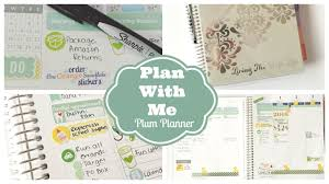 Plan With Me: First Plum Paper Planner Layout! Plum Paper Addict Plumpaper Twitter My 2019 Planner Kayla Blogs Professional Postgrad Coupon Code Brazen And Ultimate Comparison Erin Condren Life Versus Condren Teacher Planner Coupon Code Codes Teacher Appreciation Sale Is Here 15 Off 25 Off Kmstickers Coupons Promo Discount How To Color Your For School Using Pens Promo 3 Things I Love About Every Planner Codes Review 82019