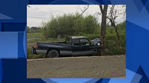 Truck Driver Crashes Into Tree In Clark Co.   News   Kptv.com Truck Driver Shortage Now Affecting All Industry Sectors Fair Welcomes Youngest Monster Truck Driver In The World News Shortage Could Cause Rising Prices Youtube Student Aid Bill Meigs Ipdent Press Traing Program Available To Earn Cdl Local Creentnewscom Lets Shower Our Drivers With Appreciation Westgate Global Florida Q2 2016 By Issuu Killed After Load Comes Loose Us Means Higher Shipping Fees Price Hikes Leading Increased At Stores Pending California Law Curbing Abuses Might Perchance