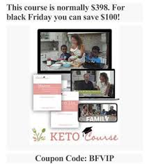 EARLY BLACK FRIDAY SALE! We Launched... - Keto Adapted ... A New Series 5 Friday Favorites Real Everything 50 Off Trnd Beauty Coupons Promo Discount Codes Brush Bar Coupon Code Garmin 255w Update Maps Free Current Beautycounter Promotions The Curious Coconut Lexis Clean Kitchen 10 Nancy Lynn Sicilia Under 30 Archives Beauiscrueltyfree Lindsays Counter Thrive Market Review Early Black Friday Sale We Launched Keto Adapted Birchbox Coupon Get Free Benefit Badgal Bang Volumizing Ruby And Jenna Weathertech Popsugar Must Have Box Code February 2016