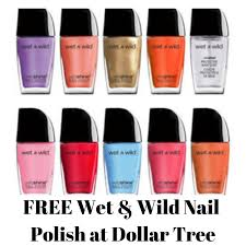 FREE Wet & Wild Nail Polish At Dollar Tree | SwagGrabber Wet N Wild Fan Brush Review Lipstickforlunch Essential Bundle 7 Brushes At Nykaacom Minimalism Adventures In Polishland Free Mascara Family Dollar The Krazy Coupon And Wild Coupon Code Year One Promo 2017 Launch Code Spill The Beauty Summer Is Here Its Time To Visit Wetn Emerald Pointe Hurry 11 Free Cosmetics Walmart Fire Ice Bellagio Breakfast Buffet Paxon Discount Christian Seal Codes 2018 Travel Deals Istanbul Peachy Airport Parking Atlanta Groupon Rpm Nzski