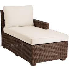 Furniture: Fill Your Home With Tremendous Lounge Chairs Walmart For ... Lawn Chairs Folding Double Outdoor Decoration Alinum Chair Frames Lweight Canada I See Your Webbed Lawn Chair And Raise You A Vinyl Tube Strap Fniture Enjoy Your Relaxing Day With Beach Lounge Mesmerizing Recling Custom Zero Gravity Retro Arnhistoriacom Walmart Best Ideas Newg How To Macrame Vintage Howtos Diy Cool Patio Webbing Replacement For Makeover A Beautiful Mess Repair To Mesh Of Fabric