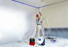 airless paint sprayer for ceilings graco heavy duty texture airless spray gun