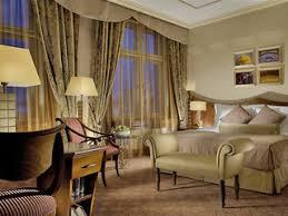 deco imperial hotel room deco imperial hotel room