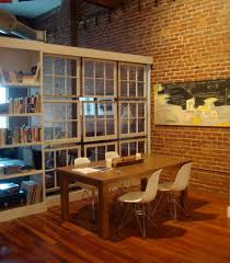 Amazing Contemporary Dining Room Design Ideas With Lovely Cheap Dividers And Decor For