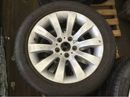 BMW 5 Series Wheels With GoodYear Eagle NCT5 225/50/R17 Tyres ... Eagle Alloys Tires 511 Wheels Down South Custom Dropstars 645b Tirebuyer Alloy Wheels 15x8 Set Of 4 Deep Dish Avon Tyres In Ashford Off Road Classifieds Alloy 8 Lug Rims 16x10 On 170mm Please Help Me Identify These Jeep Wrangler Forum Sullivans Tire Pros Auto Service Quality Sales And Seaside American Racing Vn501 500 Mono Cast Satin Black Rims Lets See Aftermarket Your F150s Page Ford F150 Cary Gloss W Mirror Lip Cnection Toronto Vision Five Fifty 14 Inch Atv Utv Gallery Moibibiki 16 20x10 21