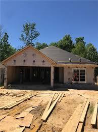 Red Shed Tuscaloosa Alabama by 2120 Waterford Cir Tuscaloosa Al 35405 Realtor Com