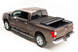 Extang 44830 Trifecta Tonneau Cover Fits 16 Tacoma | EBay Truck Bed Covers Northwest Accsories Portland Or Extang Trifecta Cover Features And Benefits Youtube Gmc Canyon 20 Access Plus Trifold Tonneau Pickups 111 Dodge Lovely Amazon Tonneau 71 Toyota 120 Tundra Images 56915 Solid Fold Virginia Beach Express