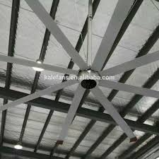 Hvls Ceiling Fans Residential by Indonesia Ceiling Fan Indonesia Ceiling Fan Suppliers And