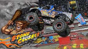 Monster Truck Wallpapers Titan Monster Trucks Wiki Fandom Powered By Wikia Hot Wheels Assorted Jam Walmart Canada Trucks Return To Allentowns Ppl Center The Morning Call Preview Grossmont Amazoncom Jester Truck Toys Games Image 21jamtrucksworldfinals2016pitpartymonsters Beta Revamped Crd Beamng Mega Monster Truck Tour Roars Into Singapore On Aug 19 Hooked Hookedmonstertruckcom Official Website Tickets Giveaway At Stowed Stuff