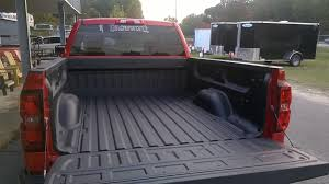 Spray In Bed Liner.. Truck Bedliners Spray On Bedliners Ziebart ... Jeep Wrangler Tj Update 35 Post Bedliner Review More Por15 The Hazards Of Spray In Truck Bed Liners Toffliners Sprayon Bedliners Sprayed In Bedliner Youtube Ram Protectors Whats Difference Landers Cdjr Of How To On Linex Rustoleum Coating Best Diy Spray In Bed Liner Buying Guides Tips And Reviews Custom Coat Liner Kit Rhino Raptor Liner T Spray On Bed Review 2013 F150 White