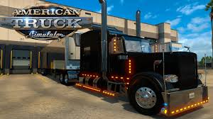 AMERICAN TRUCK SIMULATOR EP29 TOO MUCH CHROME #TMC - YouTube American Truck Simulator Ep29 Too Much Chrome Tmc Youtube A Clean Truck Is A Happy The Moving Crew Transportation Specialized Division 9313 Flickr Working For Truckings Top Rookie Student Driver Placement On Twitter We Are Now Hiring Fivestate Sales Shared Facebook Tmc Trucks Unique First Etf Mt 240 Ming Under Nine Two Double Oh Seven Vlog 181 09122013 Peterbilt 387 81461 Beloing To 579 Skin Mod American Simulator Mod Ats