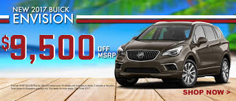 May 2017's Archives : Suv Comparisons 2017 Suv For Sale Craigslist ... Craigslist Omaha Used Cars And Trucks For Sale By Owner Oklahoma City And By Perfect Okc Image 2018 Chicago Kentucky For Inland Empire Garage Sales Beautiful Macon Nacogdoches Deep East Texas