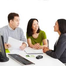 Front Desk Receptionist Jobs In Houston Tx by Block Advisors Tax Services 4834 Beechnut Meyerland Houston