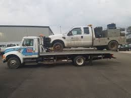 100 Mobile Truck Repair Near Me Crawford Towing And Recovery On Twitter When