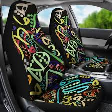 Trippy Yoga/Ribbon Stripe/Multi Color/Car Seat Covers/Auto Seat ... Fj Cruiser And Child Car Seats T Family Adventures 47 In X 23 1 Pu Front Universal Seat Covers Leather Chevrolet 350 Truck Reupholstery Upholstery Shop The Back Is The Right For Littles High Quality Durable Car Seat Covers For Pickup Trucks Dsi Automotive Fia Neo Neoprene Custom Fit 19992007 Ford F2f550 Rear Set 2040 Gun Mount Storage Boxes For Your Guns Valuable Items Covercraft F150 Chartt Pair Buckets 200914 Cover Pets Khaki Pet Accsories Formosacovers 751991 Regular Cab Solid Bench Rugged