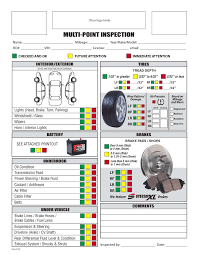 Image Result For Vehicle Parts Checklist | Vehicle | Pinterest ... Tmc18 Australian Trucking Association Case Study Truck Maintenance Council 2018 Best North Central Texas Of Governments Regional Smoking National Driver Appreciation Week Minnesota Cooper Introduces Brand New Truck And Bus Radial Tires Winter Keeping County Durham Moving Youtube New York Carolina Inc Ncta Technology Lewis Auto Repair Expert Auto Repair Quarryville Acronyms Safety Management In Small Motor Carriers The Roade Invoice Template And Resume Templates Towing
