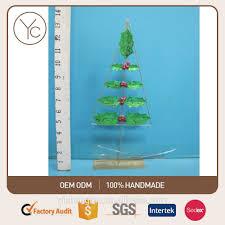 Pine Cone Christmas Tree Centerpiece by Metal Pine Cone Decoration Metal Pine Cone Decoration Suppliers
