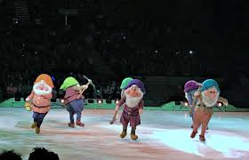 Disney On Ice Denver Coupons - Appliance Warehouse Coupon Code Costco Ifly Coupon Fit2b Code 24 Hour Contest Win 4 Tickets To Disney On Ice Entertain Hong Kong Disneyland Meal Coupon Disney On Ice Discount Daytripping Mom Pgh Momtourage Presents Dare To Dream Vivid Seats Codes July 2018 Cicis Pizza Coupons Denver Appliance Warehouse Cosdaddy Code Cosplay Costumes Coupons Discount And Gaylord Best Scpan Deals Cantar Miguel Rivera De Co
