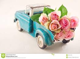 Antique Toy Truck Carrying Pink Roses Stock Photo - Image Of Antique ... Product Catalog Green Toys Sanrio Hello Kitty 6 Inch Motorhome End 21120 1000 Am Wooden Toy Truck With White Roses Flowers In The Back On Pink Ba Binkie Tv Garbage Truck Learn Colors With Funny Toy Og Ice Cream Pink Barbie Power Wheels Ride On Car Step 2 Roller Coaster For Vintage Aviva Snoopy Hot Honda Die Cast Made Hong Amazoncom Fisherprice Nickelodeon Blaze Monster Machines Trailer Cute Icon Vector Image Baby Toddlers Push Along Childrens Kids New Ebay Stock Photo Picture And Royalty Free 1920s Pressed Steel Fire By Buddy L For Sale At 1stdibs
