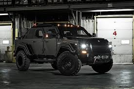 This Tactical Vehicle Is Street Legal And Very Mean | Motor1.com Photos Ural4320 Wikipedia News Iveco Defence Vehicles Littlefield Collection Sale To Offer A Menagerie Of Milita Amazoncom Trumpeter M1078 Light Medium Tactical Vehicle Cargo Revell M34 Truck Offroad Ford Creates Pursuitrated F150 Police Pickup Truck Heavy Expanded Mobility Militarycom Navistar Defense Pickup Diesel Power Magazine Awarded 22 Million Fms Contract Supply 4x4 6x6 The Sentinel Response A Look At Just Two The Many Models Used By Us
