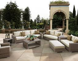 Conversation Sets Patio Furniture by Patio U0026 Pergola Beautiful Patio Lounge Furniture Sets Outdoor