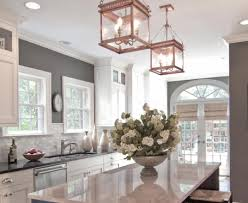 cabinet appealing china cabinet led light bulbs extraordinary