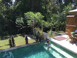 Eat, Play, Nap, Loving Bali! Part 1 | Crazytravelingmom Balinese Home Design 11682 Diy Create Gardening Ideas Backyard Garden Our Neighbourhood L Hotel Indigo Bali Seminyak Beach Style Swimming Pool For Small Spaces With Wooden Nyepi The Day Of Silence World Travel Selfies Best Quality Huts Sale Aarons Outdoor Living Architecture Luxury Red The Most Beautiful Pools In Vogue Shamballa Moon Villa Ubud Making It Happen Vlog Ipirations Modern Landscape Clifton Land Water