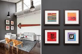 Cool Office Mattson Creative By Jack Archer