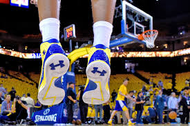 UA Vs. UAA: What's The Difference Between Under Armour's 2 Stock ... Under Armour Stock Crash 2017 Is Ua Done Youtube Under Armour Q4 2016 Earnings Stock Crash Business Insider Mens Basketball 2013 By Squadlocker Issuu Ufp535y Youth Stock Instinct Pant Q3 Report A Look Below The Surface Nyseua Benzinga At Serious Risk Of Going Water Nike Nke Vs Investorplace Best Solutions Of For Your Armoir Drops After Athletes Call Out Ceo Over Trump Vs Which Athletic Is No 1 Buy In Teens Or Single Digits Ahead Las Vegas Circa July Outlet Shop