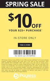 Payless Printable Coupon | Bourseauxkamas.com Support Read On Tucson At Barnes Noble Bookfair Family Shoe Dept Online Coupons Best Buy Black Friday Camera Deals 2018 Lsu Bookstore Lsubooks Twitter 18 Best And Coupon Images On Pinterest And Updated Jcpenney Printable Coupons Printable Online Archives Mojosavingscom For Barnes Noble Gordmans Coupon Code In Store Codes Rue21 Save 40 Off Purchase More 20 Purchase Party City Checkpoints Deals To Close Jefferson Store Central Mo Breaking