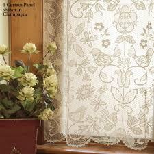 Menards Window Curtain Rods by Curtains Door Window Blinds Lowes Window Treatments Menards