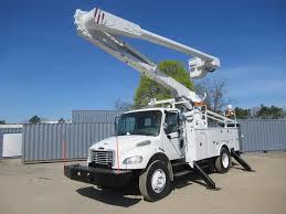 Bucket Trucks - Cassone Truck And Equipment Sales Truck Accsories Bucket Trucks Aerial Lift Equipment Ulities 201603085218795jpg Toolpro Buckets 2017031057862jpg Parts Missouri Best Resource 8898 Chevy Seats8898 Accidents Video Altec Cstruction Equipment Outrigger Pads Crane Mats Utility