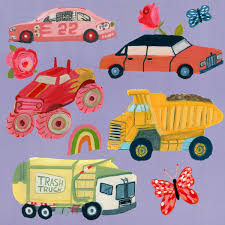 Terri Fry Kasuba Illustration - Cars And Trucks And Butterflies...oh My! Kids Puzzles Cars And Trucks Excavators Cranes Transporter Kei Japanese Car Auctions Integrity Exports Learn Colors With Bus Vehicles Educational Custom Lowrider Que Onda Show And Concert Vs Pros Cons Compare Contrast Brand Cars Trucks For Kids Colors Video Children American Truck Simulator Trucks Cars Download Ats Cartoon About Fire Engine Police Car An Ambulance Cartoons 10 Best Used Diesel Photo Image Gallery Assembly Compilation Numbers Sandi Pointe Virtual Library Of Collections Bangshiftcom Muscle Hot Rods Street Machines