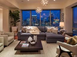 100 Penthouses San Francisco READ DESCRIPTION BEFORE TO BOOK Stunning WITH