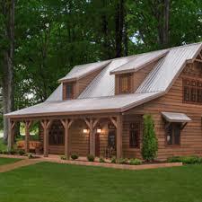 Pre Built Sheds Canton Ohio by Amish Sheds Barns Garages U0026 Cabinsweaver Barns Amish Barns