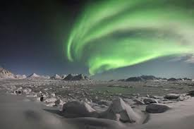 Northern Lights Tours in Alaska Travel Re mendations Tours