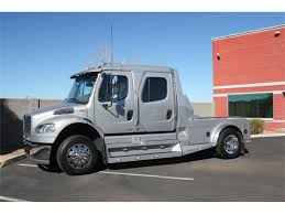 2011 Freightliner M2 Sport Chassis For Sale | ClassicCars.com | CC ... 2016 Freightliner Sportchassis P4xl F141 Kissimmee 2017 New Truck Inventory Northwest Sportchassis 2007 M2 Sportchassis For Sale In Paducah Ky Chase Hauler Trucks For Sale Other Rvs 12 Rvtradercom Image Custom Sport Chassis Hshot Love See Powers Rv And At Sema California Fuso Dealership Calgary Ab Used Cars West Centres Dakota Hills Bumpers Accsories Alinum Davis Autosports For Sale 28k Miles Youtube 2009