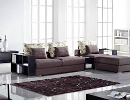 Sofa Bed Design Jackknife Sofa by Favorite Photo Sofa Meaning In Urdu Superb Sofa Throws Terrific