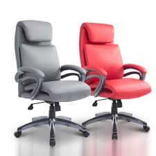 Tall Office Chairs Cheap by Best Ergonomic Desk Chair Computer Chairs For Sale Big And Tall